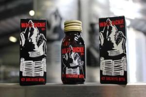 wattdickie-bottles