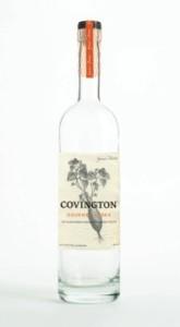 COV_Bottle_web