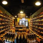 wine shop 2