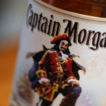 captain morgan rum 3