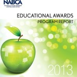 Education Awards Program Report