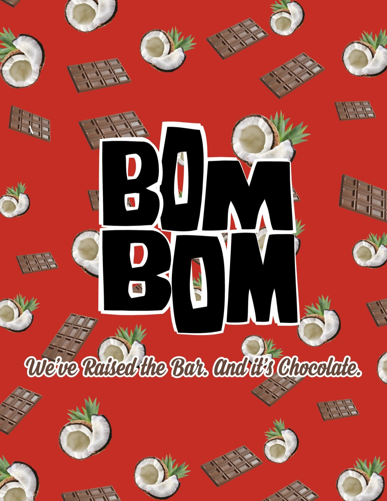 Bom Bom | Booze Business | A Blog Dedicated to the Business of ...