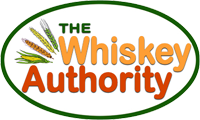 whiskey-authority1