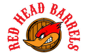 red-head-logo-sign